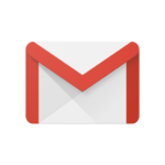 The Great and Powerful Right-Click in Gmail